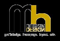 mh-design